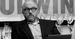 I Love You, Daddy Trailer: Louis C.K. Does Woody Allen