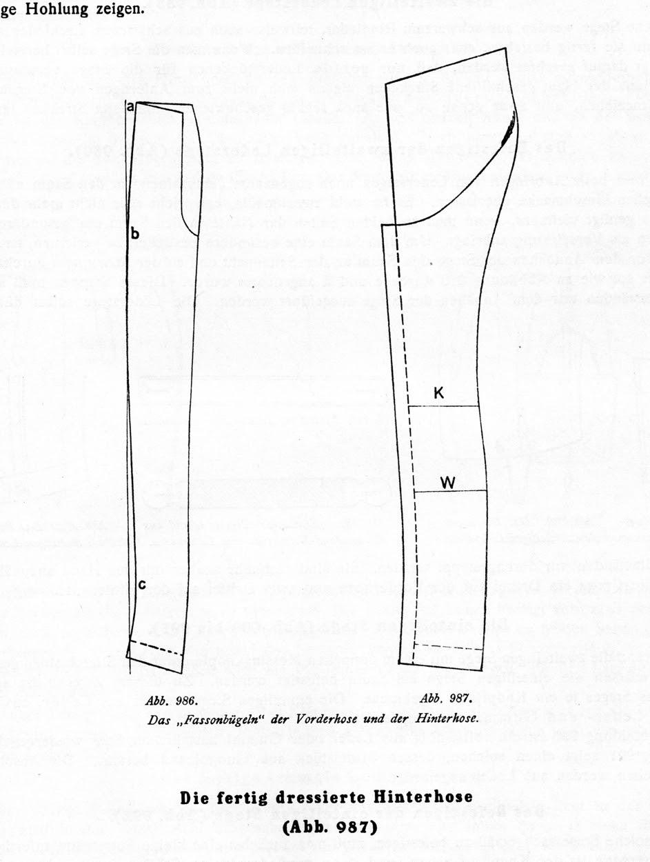 Trousers_dressurZSK002