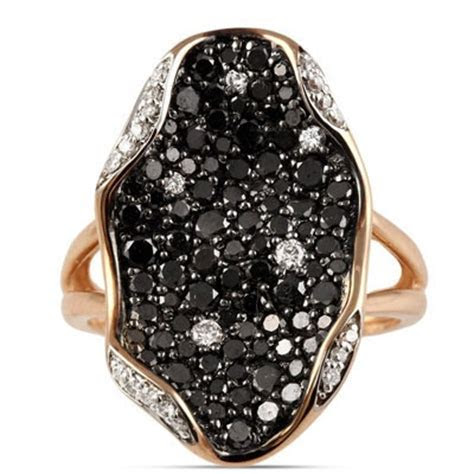 30 best images about FIRE AND ICE DIAMONDS on Pinterest
