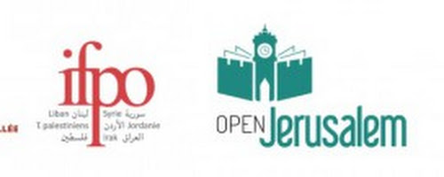 Round-Table Workshop: New Perspectives for Jerusalem's Late Ottoman and Mandate Social History: Sources and Resources in Jordan | Open Jerusalem