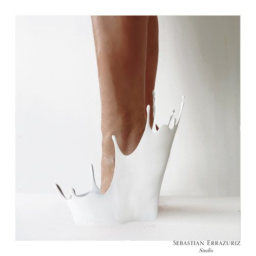 Женские туфельки самого необычного дизайна. Обувь для любительниц эпатажа