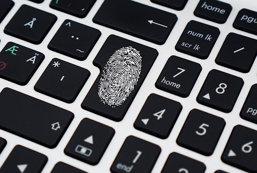 6 Skills Required For A Career In Digital Forensics