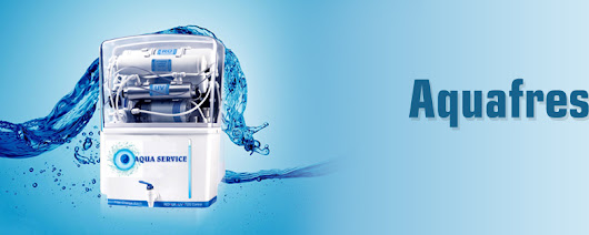 SS Aqua Solution|Kent RO Services|RO Water Purifier Dealer In Gurgaon