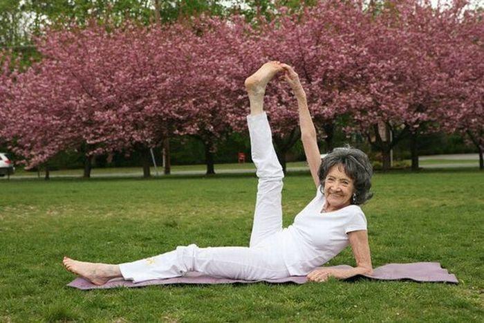 Сегодня, в возрасте 92 лет, Тао участвует в конкурсах бальных танцев в Нью-Джерси, Нью-Йорке и Пуэрт