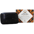 Nubian Heritage Bar Soap, African - 5 oz