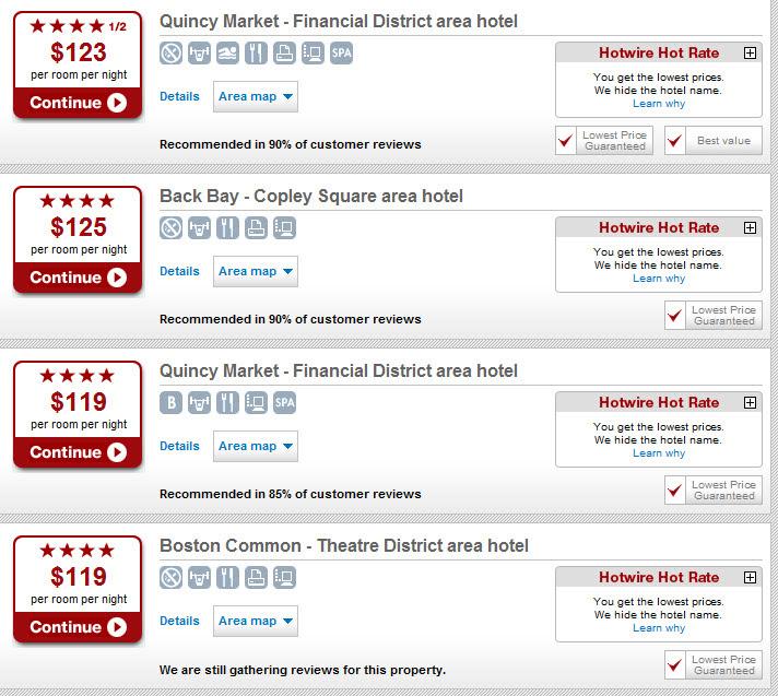 Help ASAP re: good hotel in