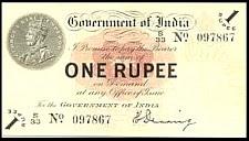 IndP.1c1Rupee1917Sig.Denning.jpg