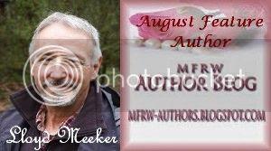 August Feature Author photo AugustFeatureAuthor_zps87467c93.jpg