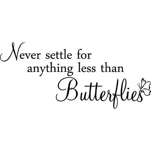 Quotes About Settling In Relationships 54 Quotes