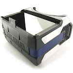 Fat Shark Transformer Full Panel Viewer (Compatible with Byte Frost)