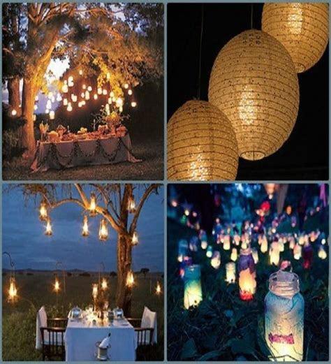 Best 25  Outdoor night wedding ideas on Pinterest   Night