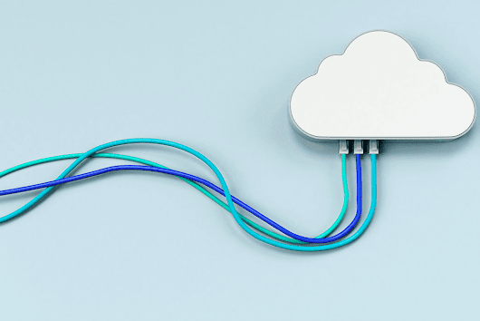 Why Adopting the Cloud is the Smartest Move Your Business Should Make Right Now