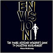 Envision: The Young Accessory Designer's Guide to Collection Development: Meca Mckinney: 9781257434886: Amazon.com: Books