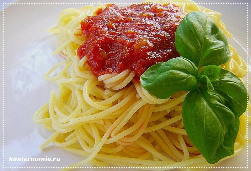7 вкусных добавок к макаронам
