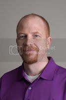 photo Matt Parker head shot_zpsb7s14qxg.jpg