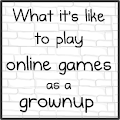 What it's like to play online games as a grownup Ng9xO_ZDcABKdT9Q5X-mjEAjuyNXkJ4KGb1EXEalp-satWwhU_4Tv5OnGRbufjRkm0BVw-_f0JHKND5ZeLKPsvnobCoTVN-5Bd1_c12qI2k27JM=w120-h120