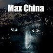 The Night of The Mosquito: A gripping psychological thriller by Max China - Authl.it : Create multi-region short URLs for Kindle eBooks