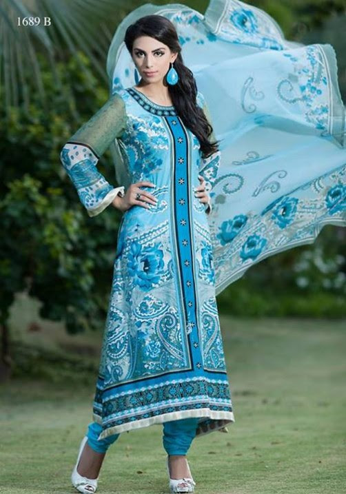 Dawood-Zam-Zam-Summer-Lawn-Suits-2013-Dress-Design-For-Girls-Womens-Ladies-3