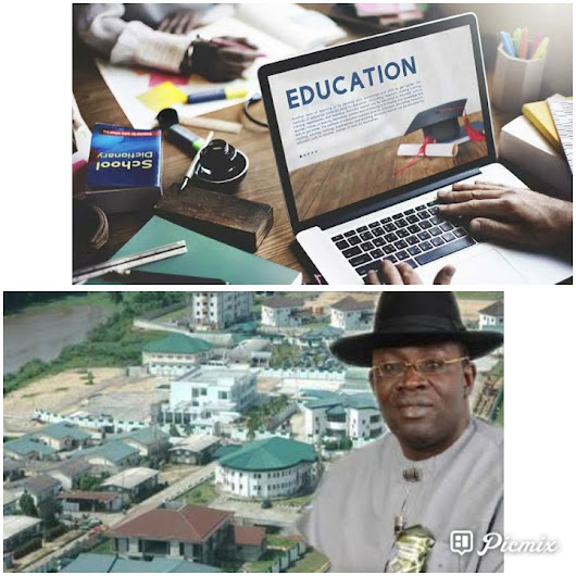 Education sector to recover 669.329million from public service reforms- Freshangle News