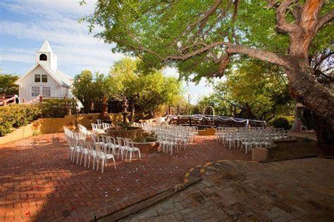 Cave Creek Smokehouse & Pour House Patio Wonderful AZ