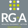 RG+A Administrative Intern Job in New Hope PA | ZipRecruiter