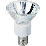 Westinghouse 75-Watt Halogen Spotlight Bulb