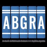 Asociación de Bibliotecarios Graduados de la República Argentina