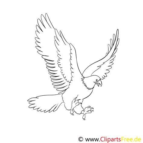 malvorlage tiere kostenlos ausdrucken - kostenlose malvorlagen ideen