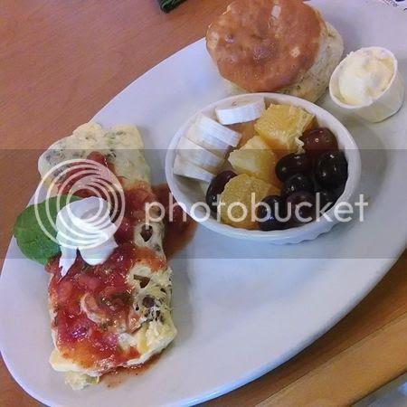 photo omelette_zps6ca0a79b.jpg
