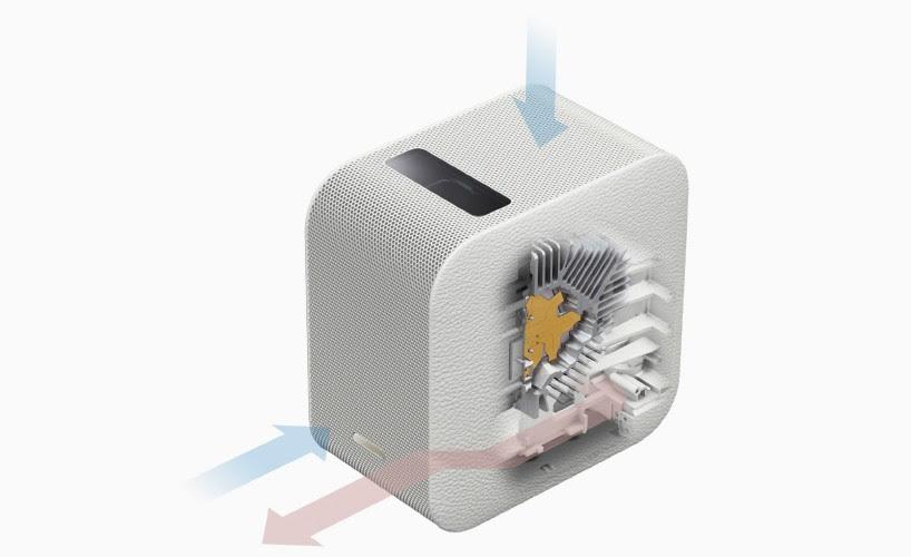 sony-short-focus-projector-life-space-UX-designboom-13