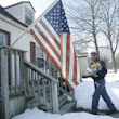 U.S. Postal Service to scrap Saturday mail delivery in an effort to cut costs
