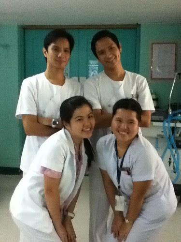 week 34, 2012