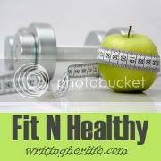 Fit N Healthy Challenge