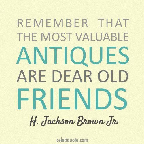 275d195bd07e44417c384dc984c90d09 Quotes About Old Friends Old Friend