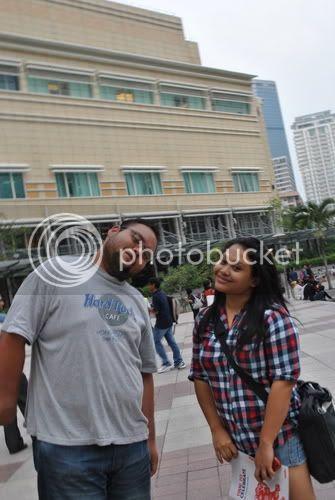 http://i599.photobucket.com/albums/tt74/yjunee/blogger/DSC_0126.jpg?t=1268956620
