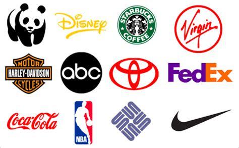 jasa desain logo sebuah peluang usaha menarik