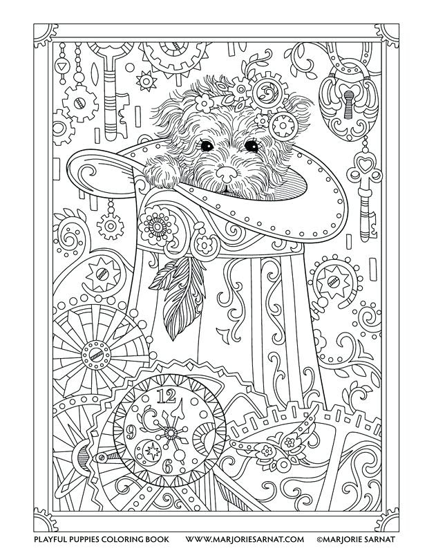 Stress Relief Coloring Pages For Adults at GetColorings ...