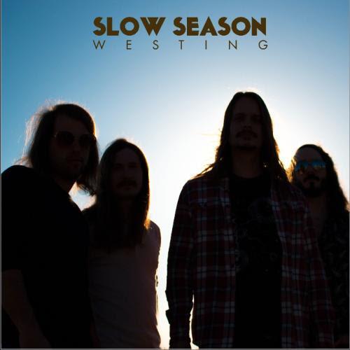 Slow Season Image
