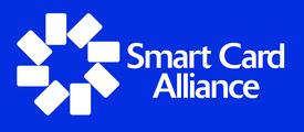 The Smart Card Alliance