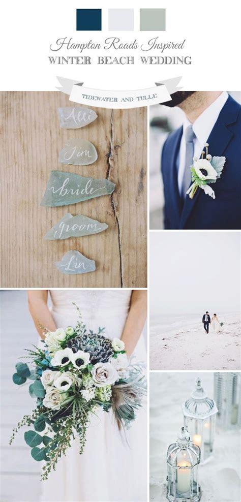 25  best ideas about Sea Glass Wedding on Pinterest