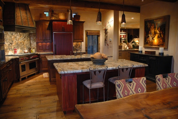 Phoenix Home Renovation Design Home Remodeling Plans Architect House Renovation Home Additions