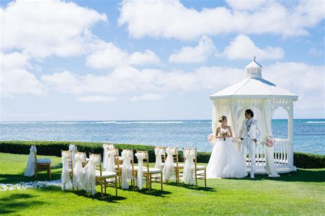 Churches, Chapels and Ceremony Sites   Hawaii Wedding @home