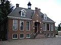 Nuland, l'ancienne mairie.JPG