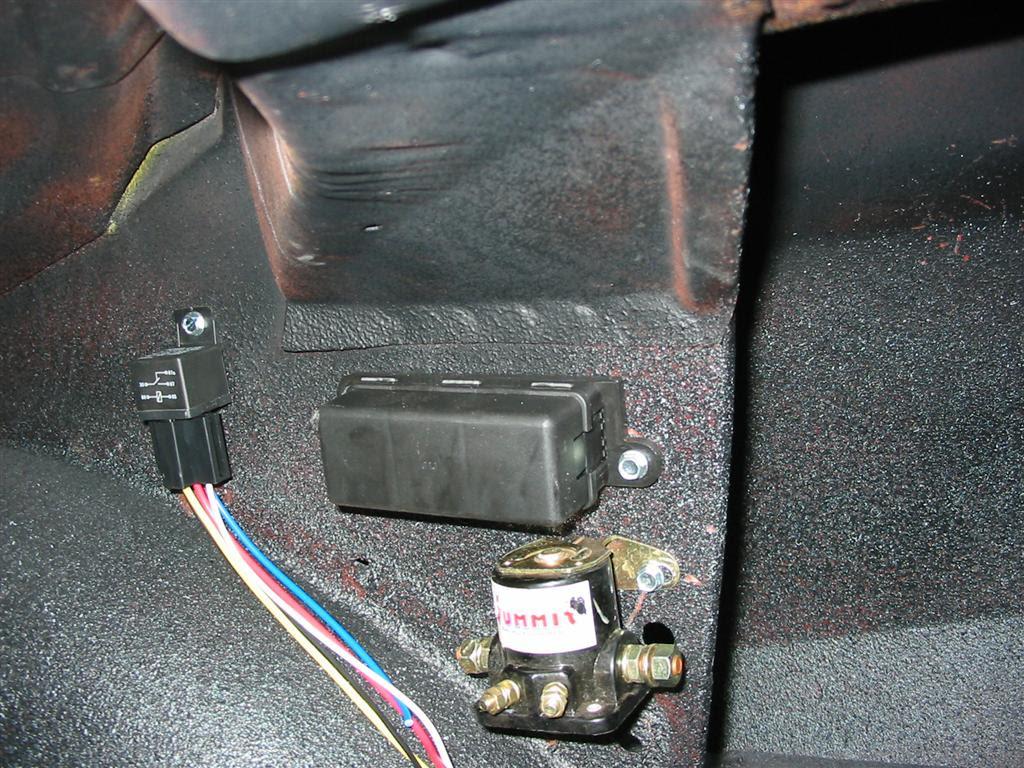 B756cc4 1995 Camaro Fuse Box Layout Wiring Library