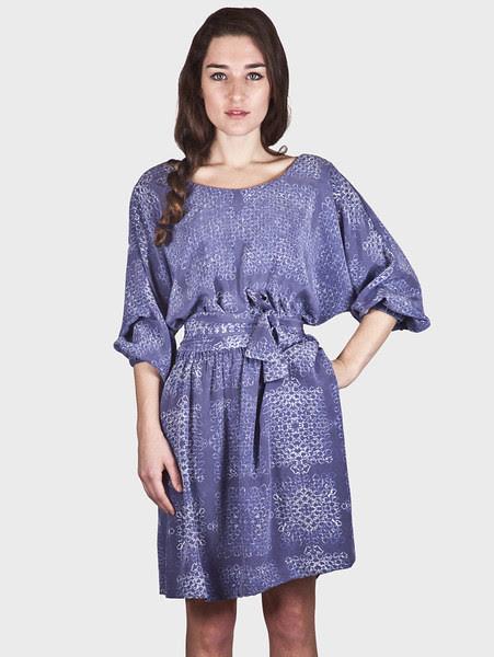 ermie_dolman_dress_1_grande