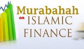 Makalah Murabahah