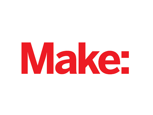 Maker Pro News, Reviews and More | Make: DIY Projects and Ideas for Makers