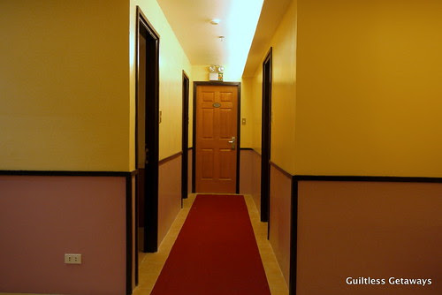 rooms-gran-prix-hotel.jpg