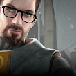 The Boy Who Stole Half-Life 2