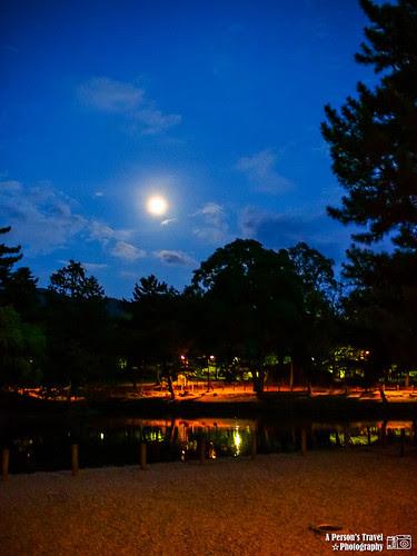 2012_Summer_Kansai_Japan_Day5-178